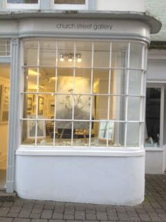 GROUND FLOOR SHOP UNIT IN POPULAR RETAILING LOCATION TO LET - 30 CHURCH STREET